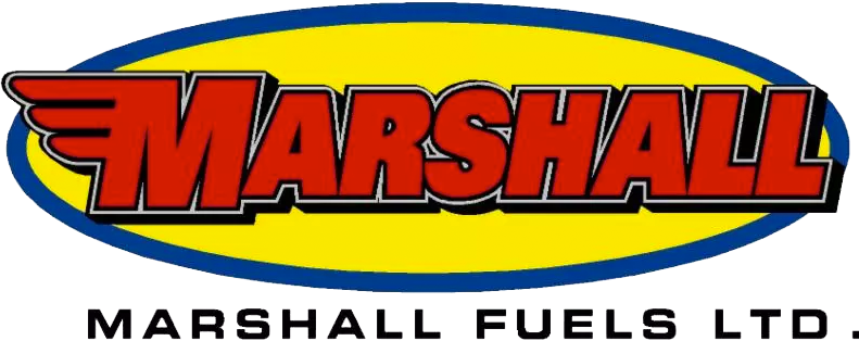 Marshall Fuels Ltd.
